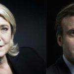 フランスの選挙